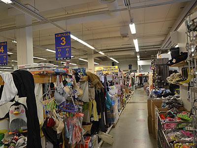 Kirppis Turku